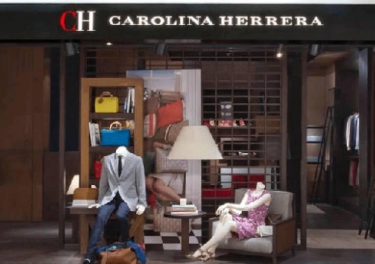 CAROLINA HERRERA ANDARES